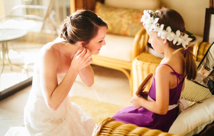 kauai-hanalei-bay-wedding-rubio-4