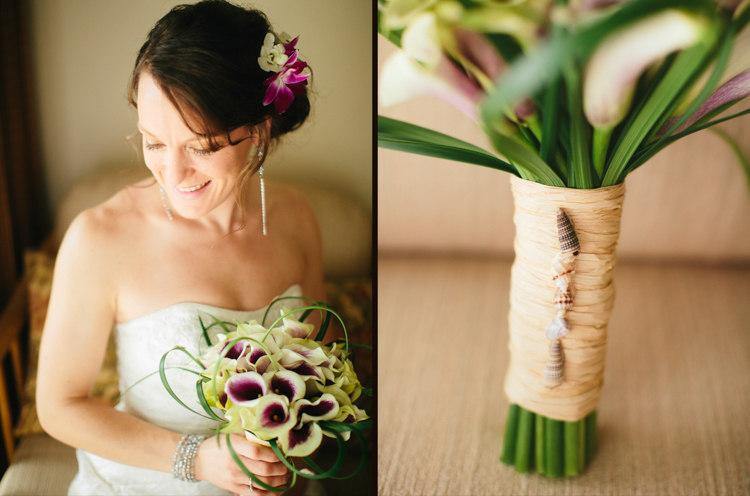 kauai-hanalei-bay-wedding-rubio-5