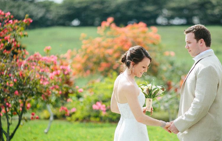 kauai-hanalei-bay-wedding-rubio-7