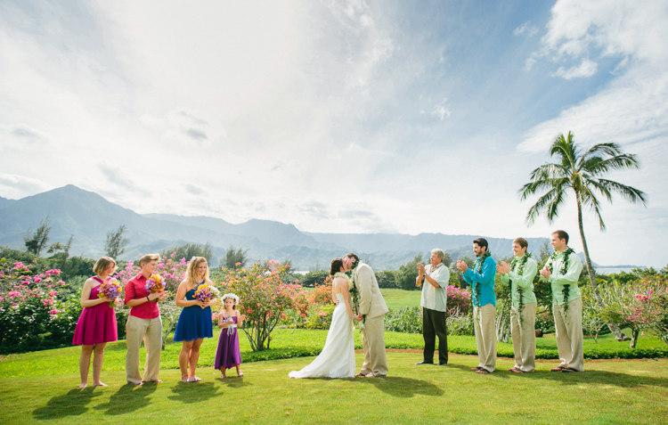 kauai-hanalei-bay-wedding-rubio-9