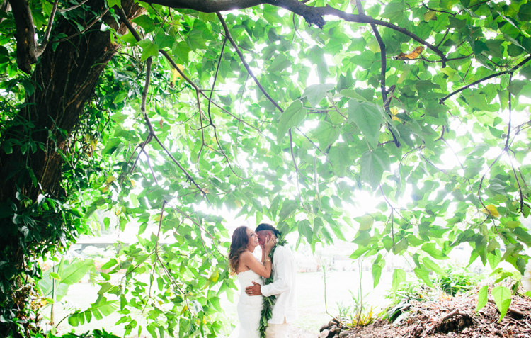 pahala-big-island-wedding-april-preston-1