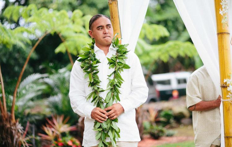 pahala-big-island-wedding-april-preston-10
