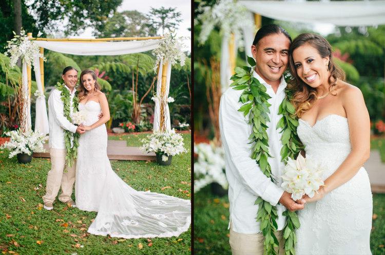 pahala-big-island-wedding-april-preston-14