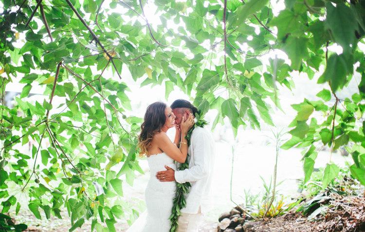 pahala-big-island-wedding-april-preston-15