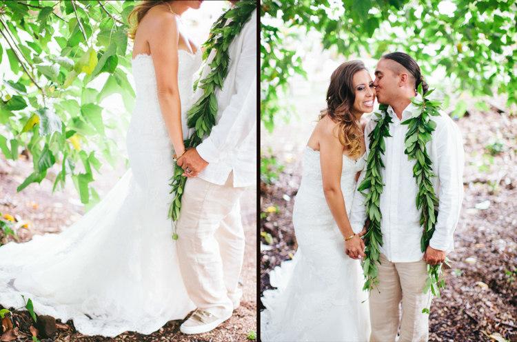 pahala-big-island-wedding-april-preston-16