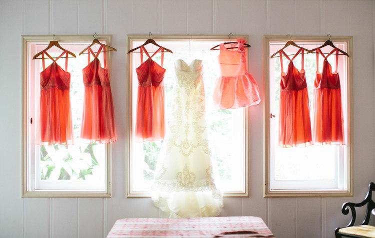 pahala-big-island-wedding-april-preston-2