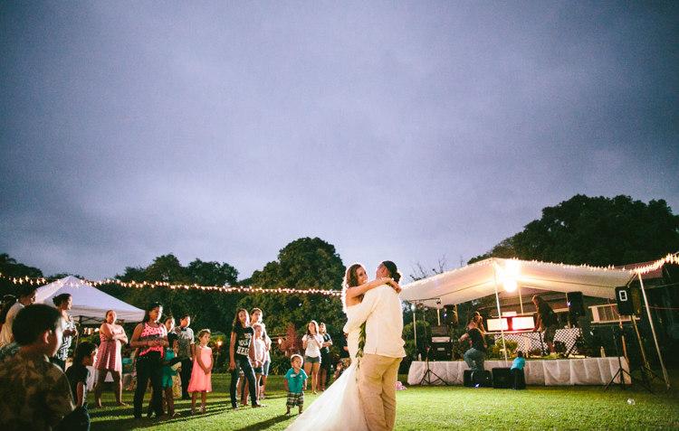 pahala-big-island-wedding-april-preston-21
