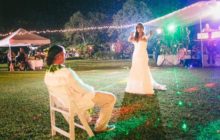 pahala-big-island-wedding-april-preston-23