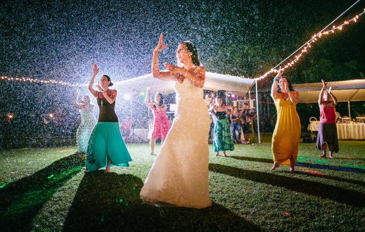 pahala-big-island-wedding-april-preston-24