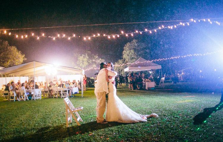 pahala-big-island-wedding-april-preston-25