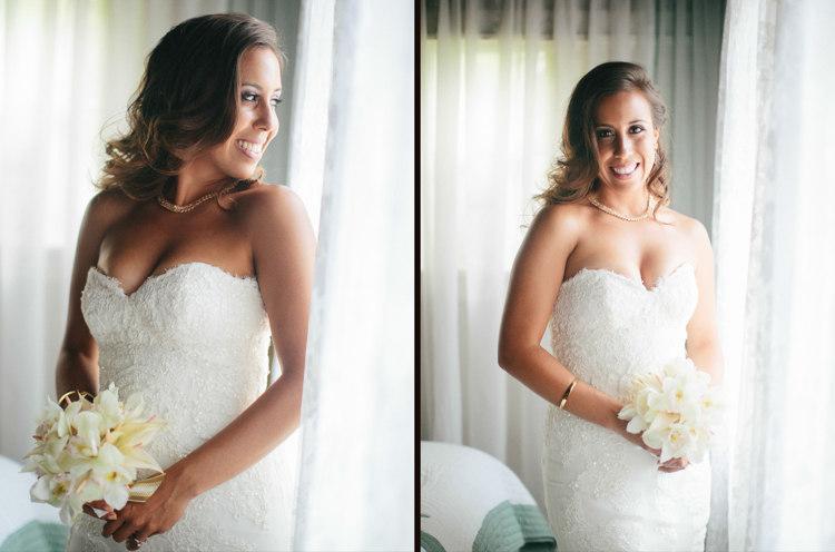 pahala-big-island-wedding-april-preston-5