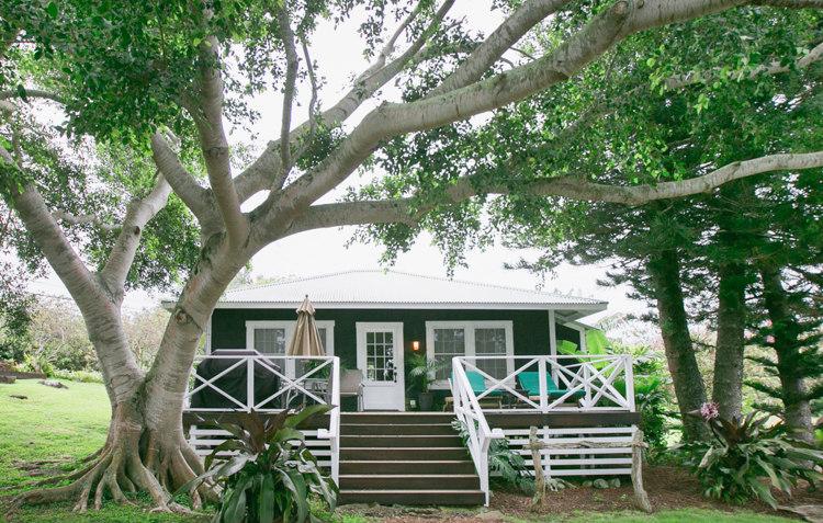 puakea-ranch-wedding-house-1