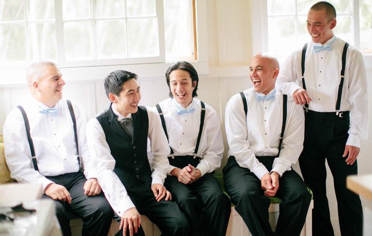 puakea-ranch-wedding-mai-george-10