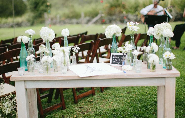 puakea-ranch-wedding-mai-george-11