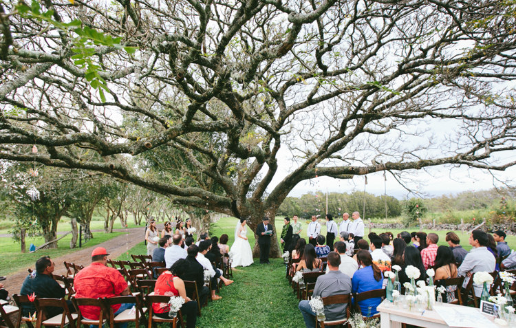 puakea-ranch-wedding-mai-george-14
