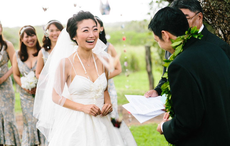 puakea-ranch-wedding-mai-george-15