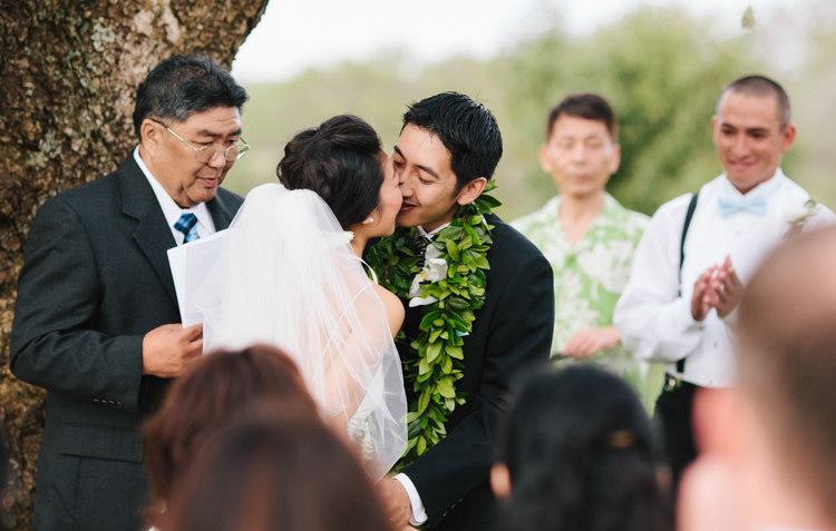puakea-ranch-wedding-mai-george-16