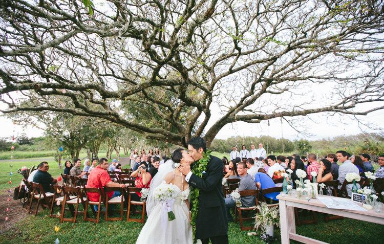 puakea-ranch-wedding-mai-george-17