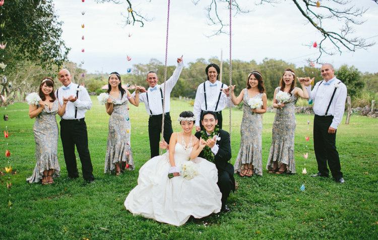 puakea-ranch-wedding-mai-george-18