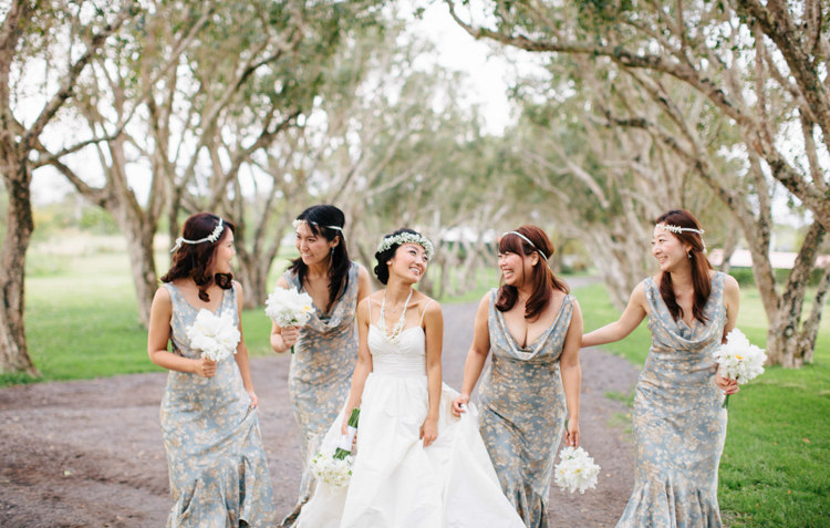 puakea-ranch-wedding-mai-george-19