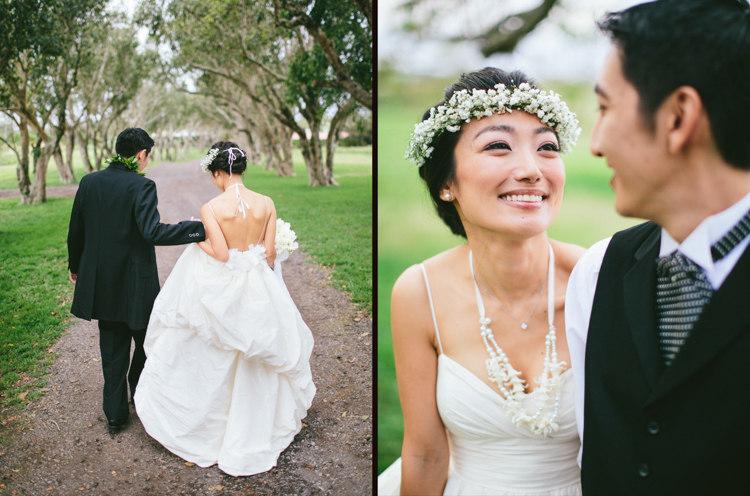 puakea-ranch-wedding-mai-george-20