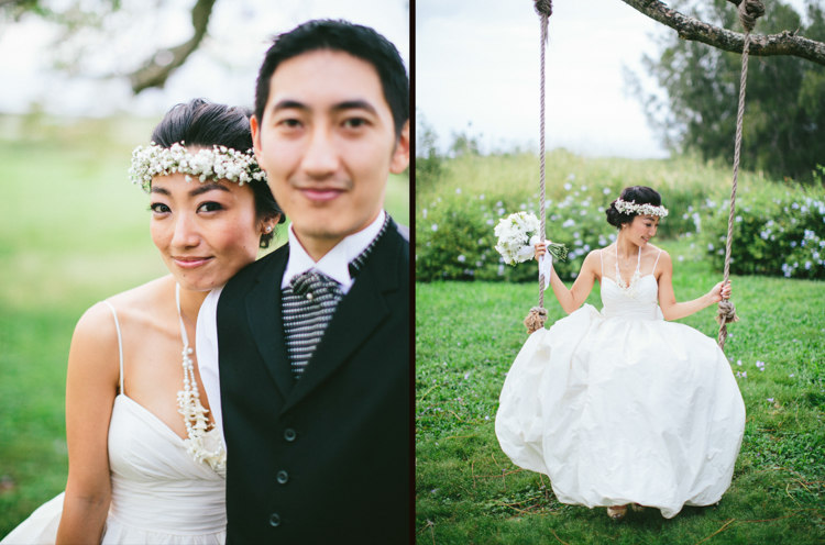 puakea-ranch-wedding-mai-george-21