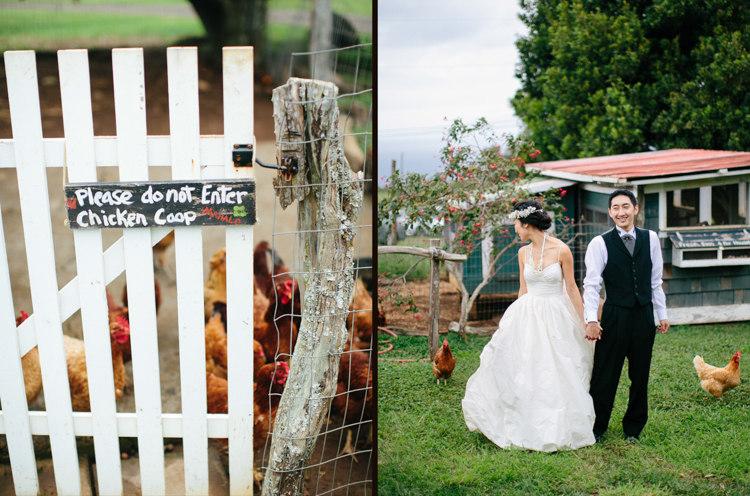puakea-ranch-wedding-mai-george-22