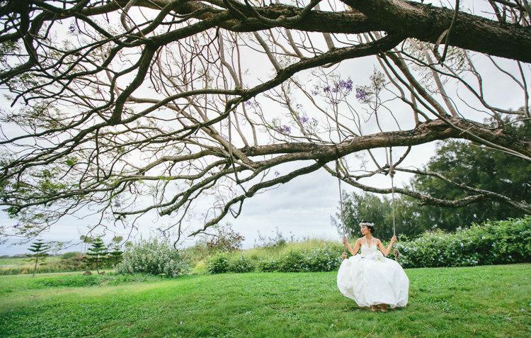puakea-ranch-wedding-mai-george-23