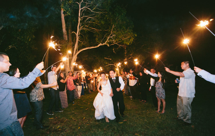 puakea-ranch-wedding-mai-george-32