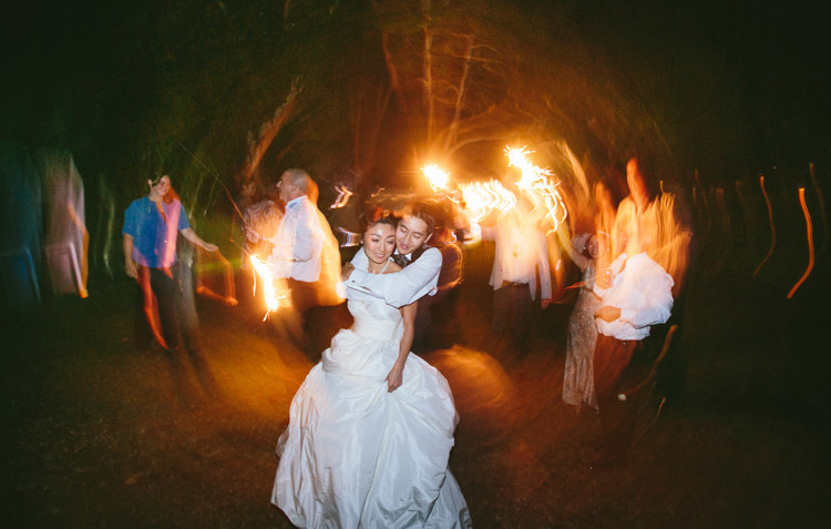 puakea-ranch-wedding-mai-george-33
