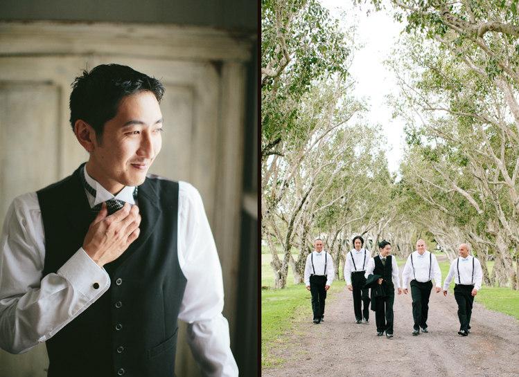 puakea-ranch-wedding-mai-george-9