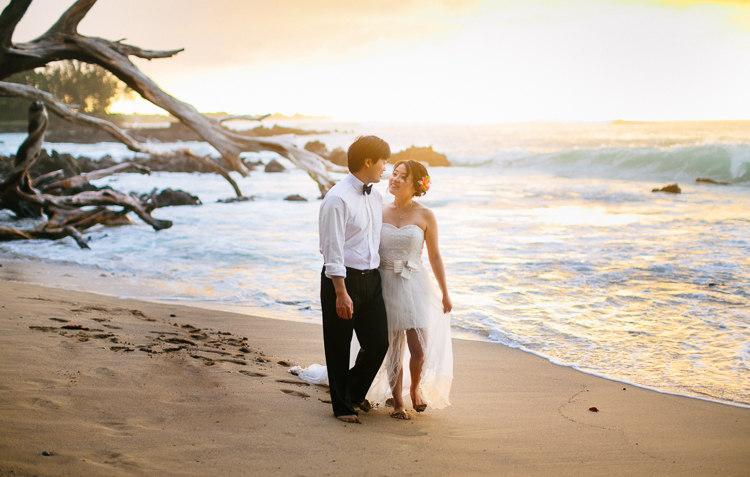 big-island-sunset-wedding-1