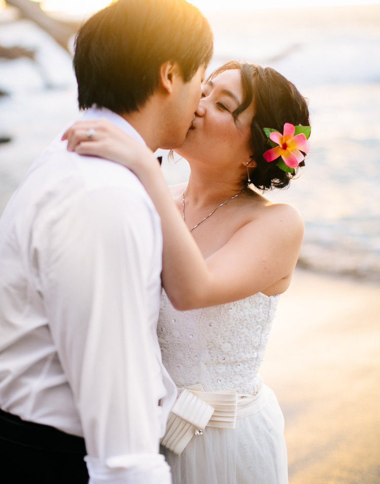 big-island-sunset-wedding-2