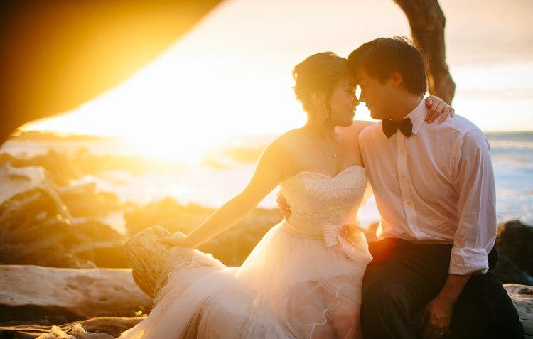 big-island-sunset-wedding-3