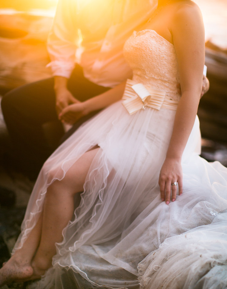 big-island-sunset-wedding-4