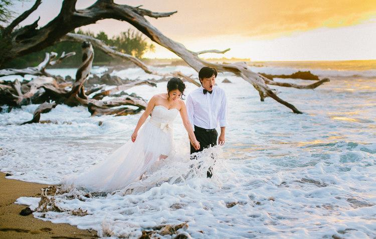 big-island-sunset-wedding-6