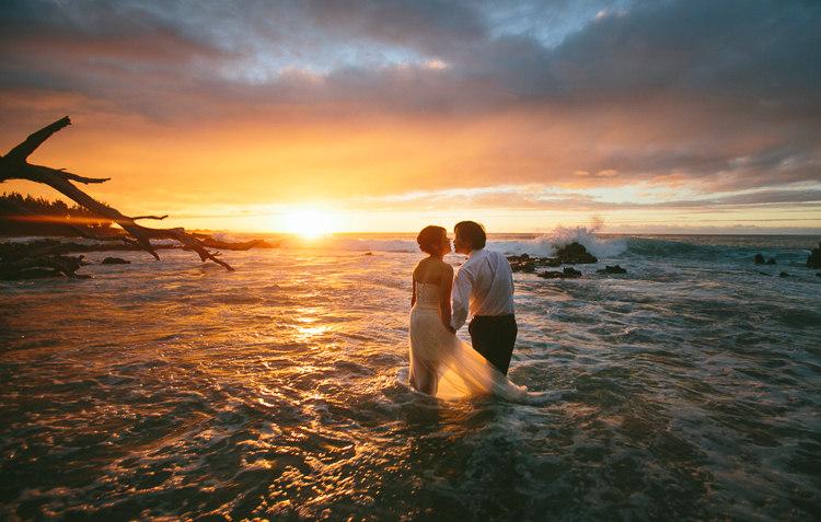big-island-sunset-wedding-9