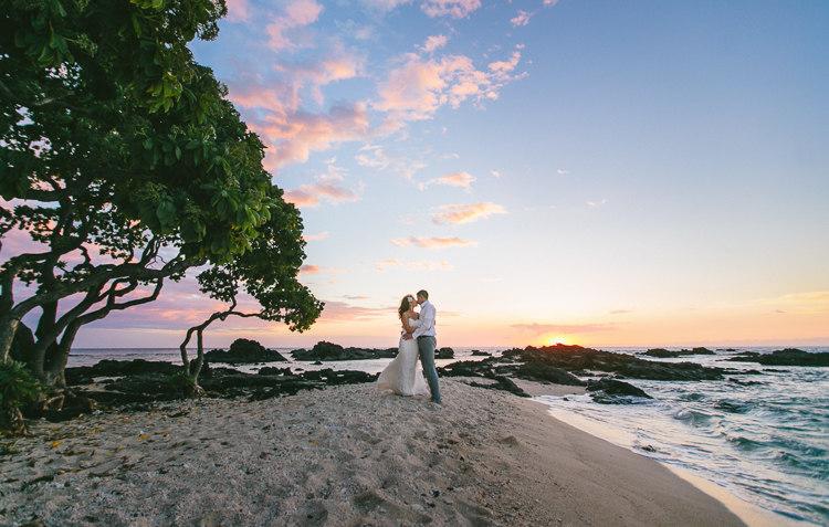 kona-day-after-wedding-1
