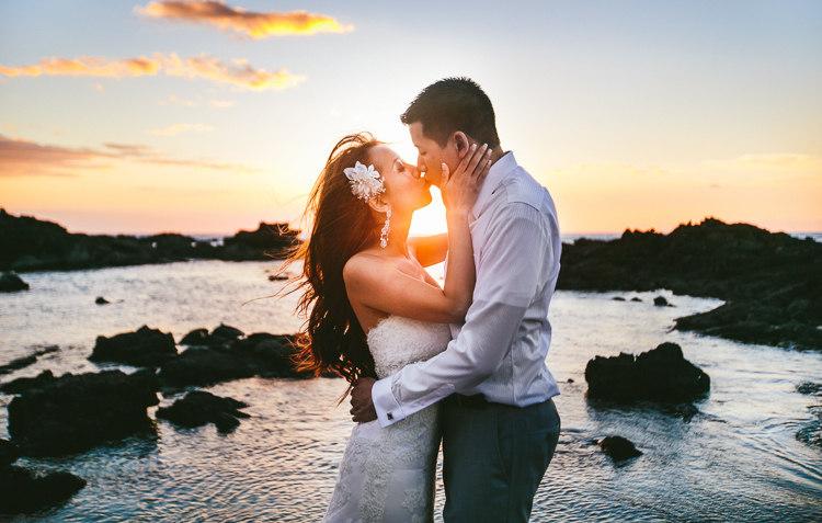 kona-day-after-wedding-15