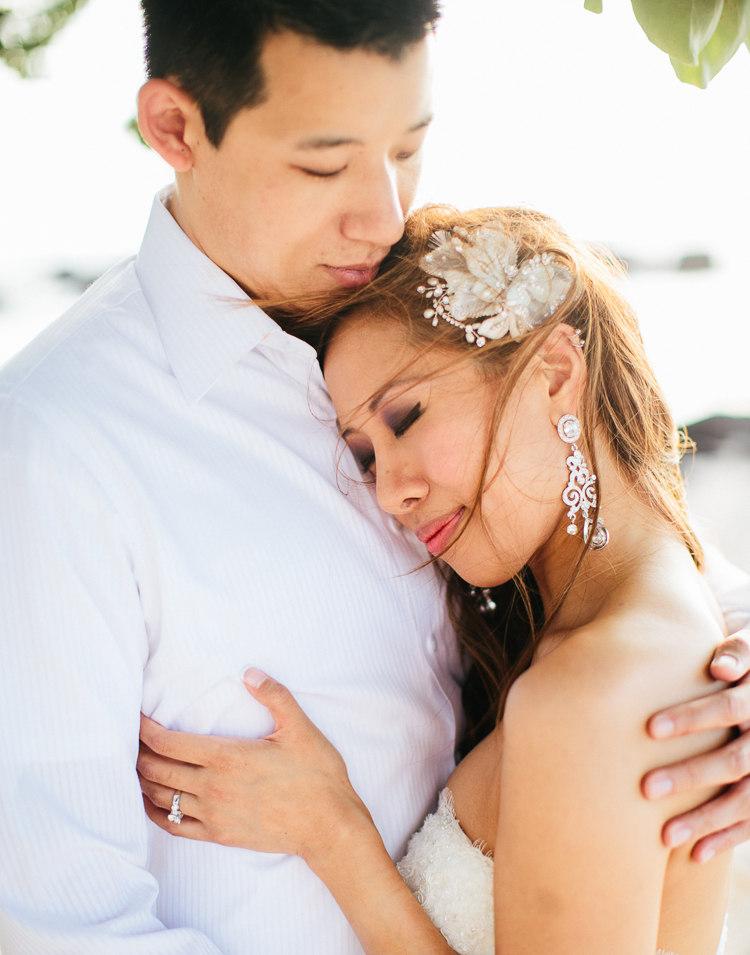kona-day-after-wedding-2