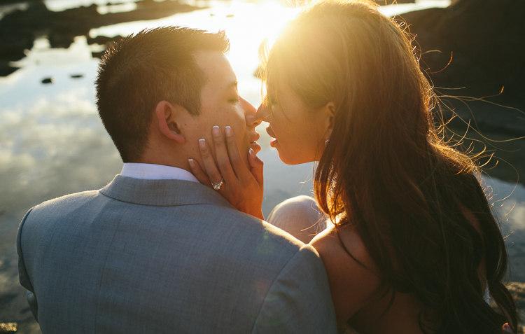 kona-day-after-wedding-3