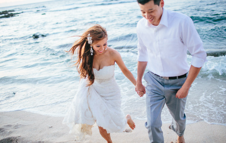 kona-day-after-wedding-7