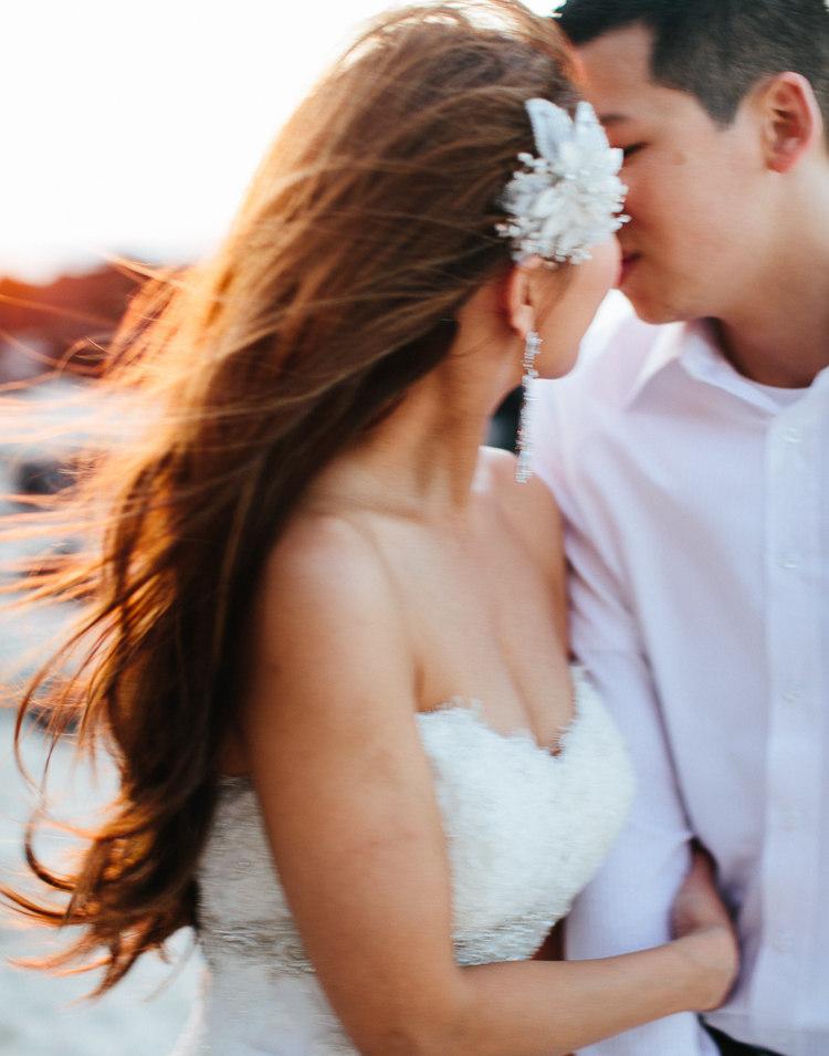 kona-day-after-wedding-8