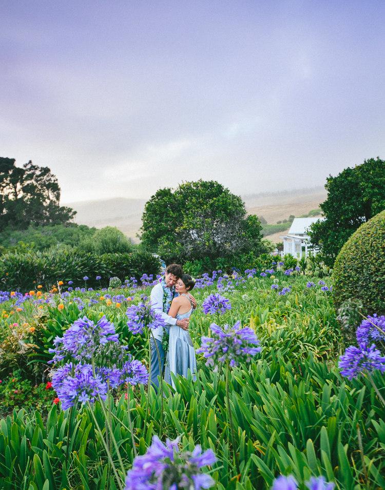 anna-ranch-big-island-wedding-hawaii-1