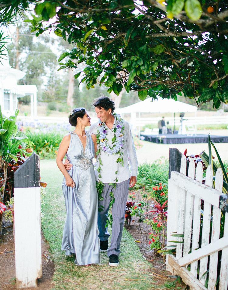 anna-ranch-big-island-wedding-hawaii-12
