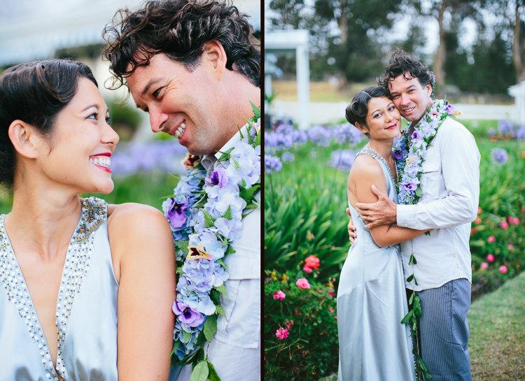 anna-ranch-big-island-wedding-hawaii-13