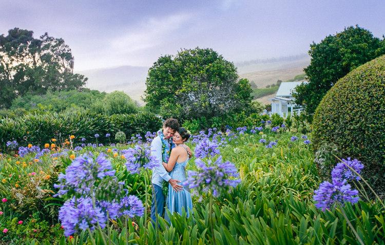anna-ranch-big-island-wedding-hawaii-14