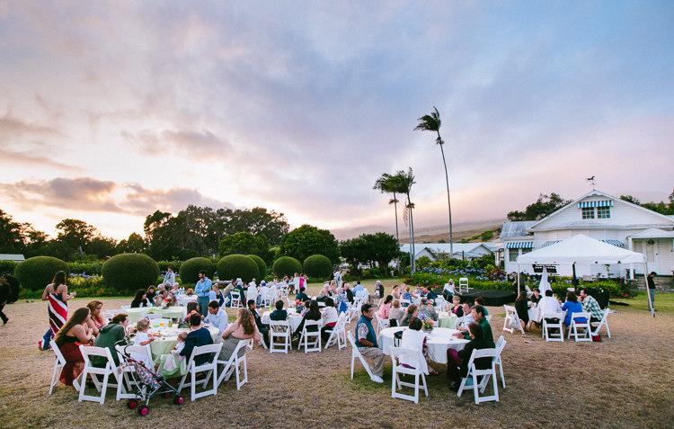 anna-ranch-big-island-wedding-hawaii-18
