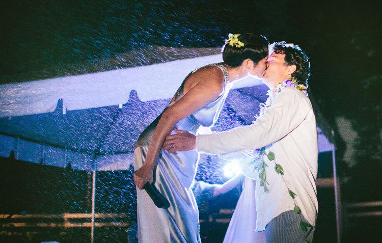 anna-ranch-big-island-wedding-hawaii-22