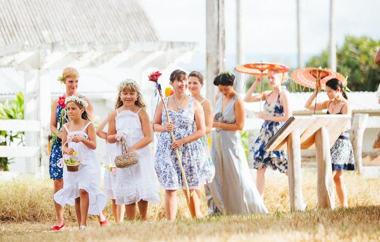 anna-ranch-big-island-wedding-hawaii-6
